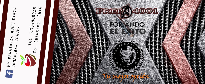 banner prepa4001